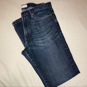 Men's Gap Jeans - Slim